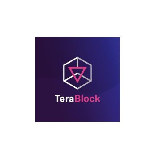 TeraBlock Raises .94 Million From Its $TBC Token IDO on BSCPad