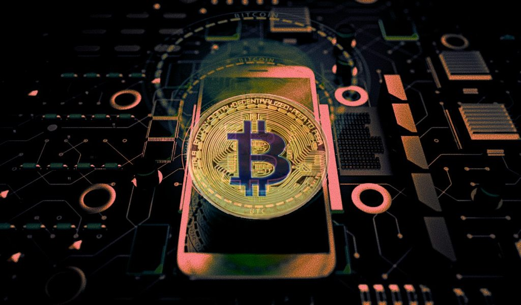 Bitcoin Failing Terribly on Privacy, Says Whistleblower Edward Snowden – Here's Why