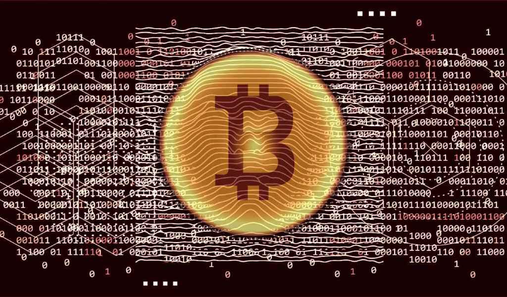 Billionaire Paul Tudor Jones Calls Bitcoin '100% Certain,' Unveils Portfolio Allocation to BTC