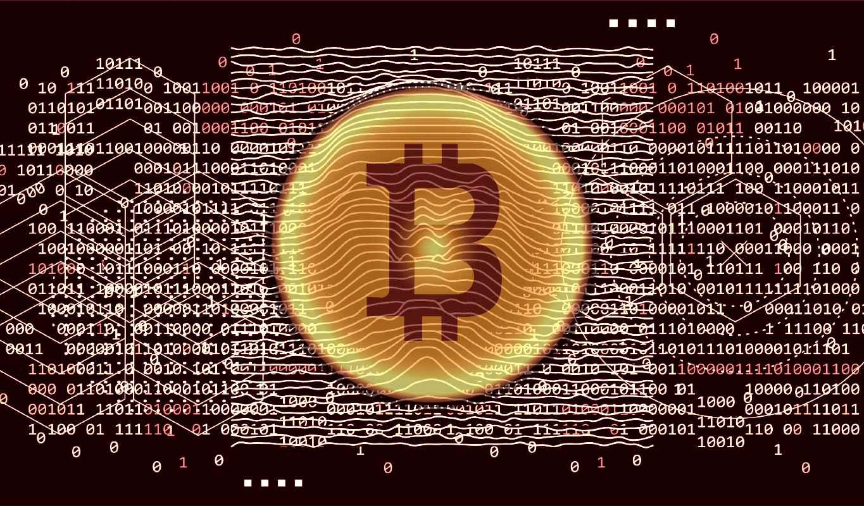 opiniile comercianților bitcoin castiga bani online gratis