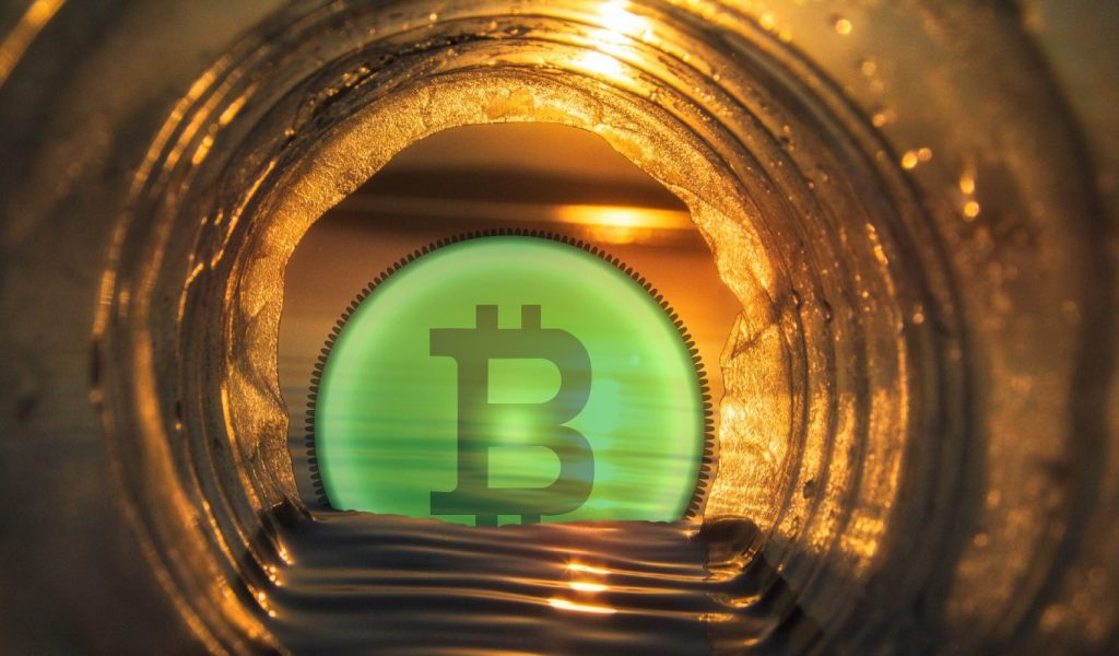 Four Cryptos To Consider Besides Bitcoin (BTC) – eToro