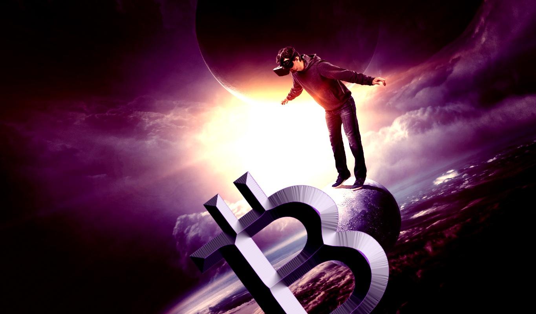 bitcoin perpus 2021 m)
