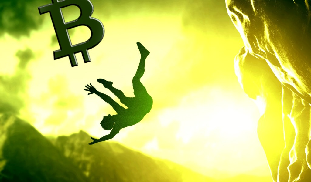 We've Seen the Worst of This Bitcoin Correction, Says Analyst Nicholas Merten – Here's Why