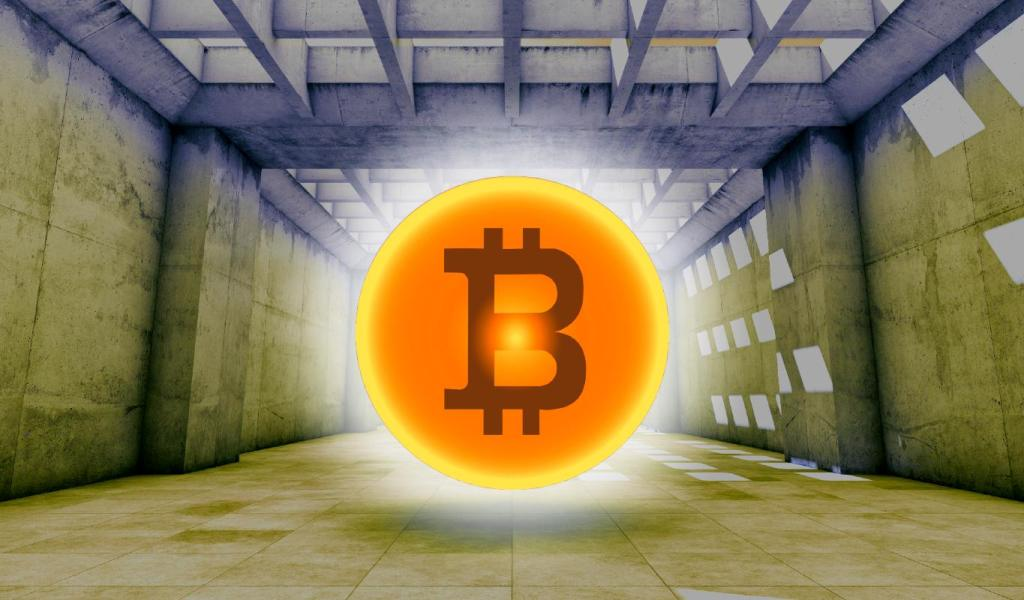 Michael Saylor's MicroStrategy Now Owns Over 100,000 BTC With New Purchase