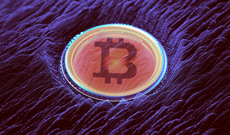 BTC to $100,000? Crypto Trader Lark Davis Considers Feasibility of Massive Fourth-Quarter Rally | The Daily Hodl