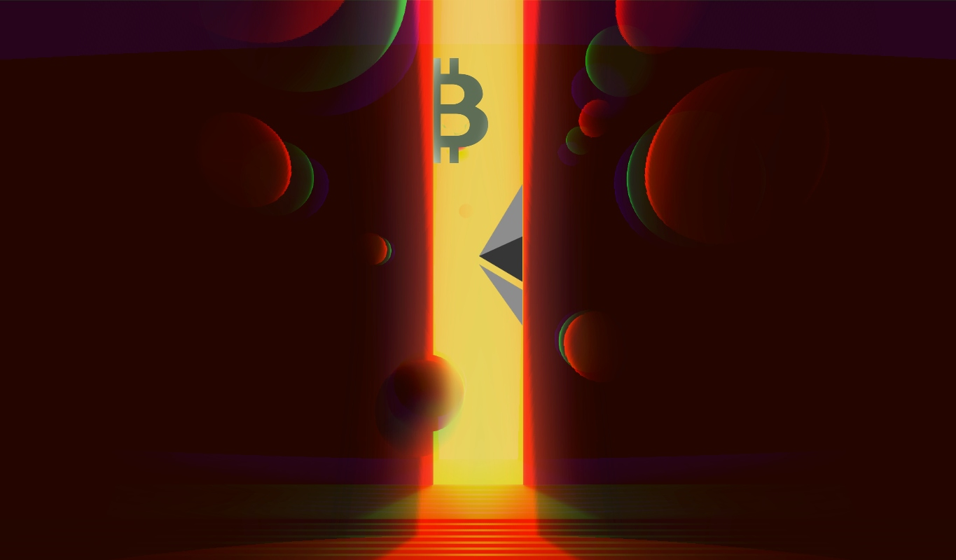 Bitcoin, Ethereum and Three Crypto Assets Primed To Explode in August: Altcoin Daily   The Daily Hodl