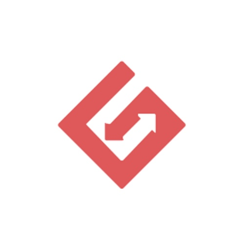 Gate.io Partners With Pyth Network To Provide Real-Time Crypto Price Data