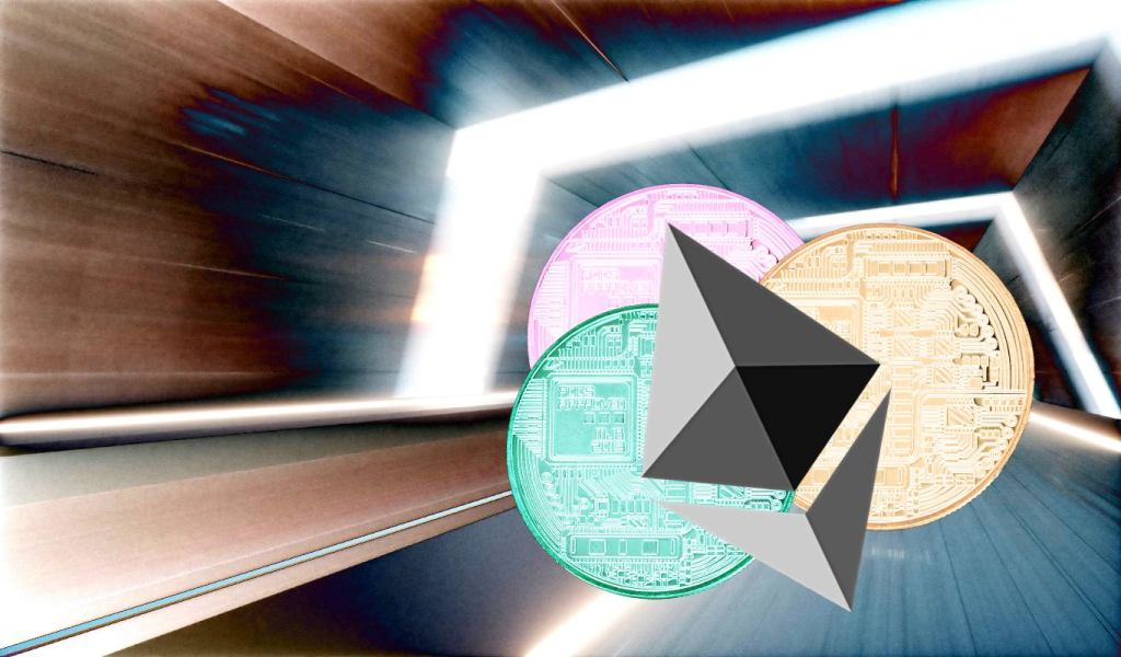 Top Crypto Trader Predicts Incoming Rallies for Ethereum, Polkadot and Two Other Altcoins Despite Weakness in Crypto Markets