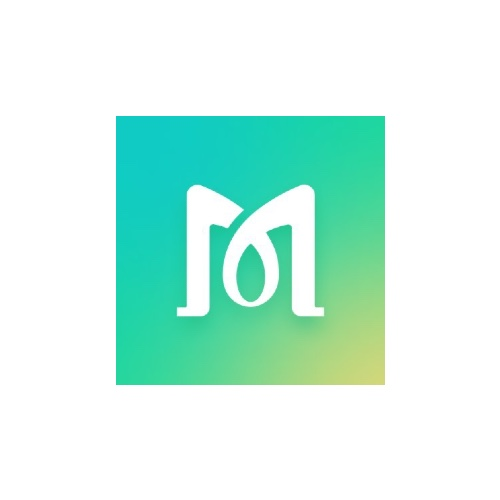 MojitoSwap DEX Launched on KCC With 1,000,000 MJT Airdrops To Reward the KCS Community