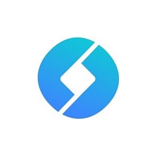 Scallop Announces Its Flexible Staking Platform, SCLP Listed on KuCoin, PancakeSwap and Gate.io