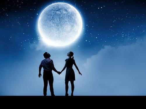 Calendario Lunare Marzo.Calendario Lunare Marzo Della Fase Lunare Numeri Magici