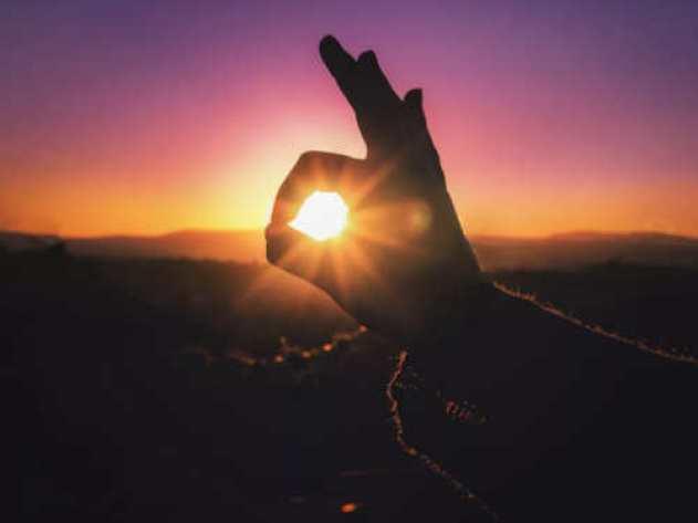 Как услышать себя: 1навык, который сделает вашу жизнь счастливой