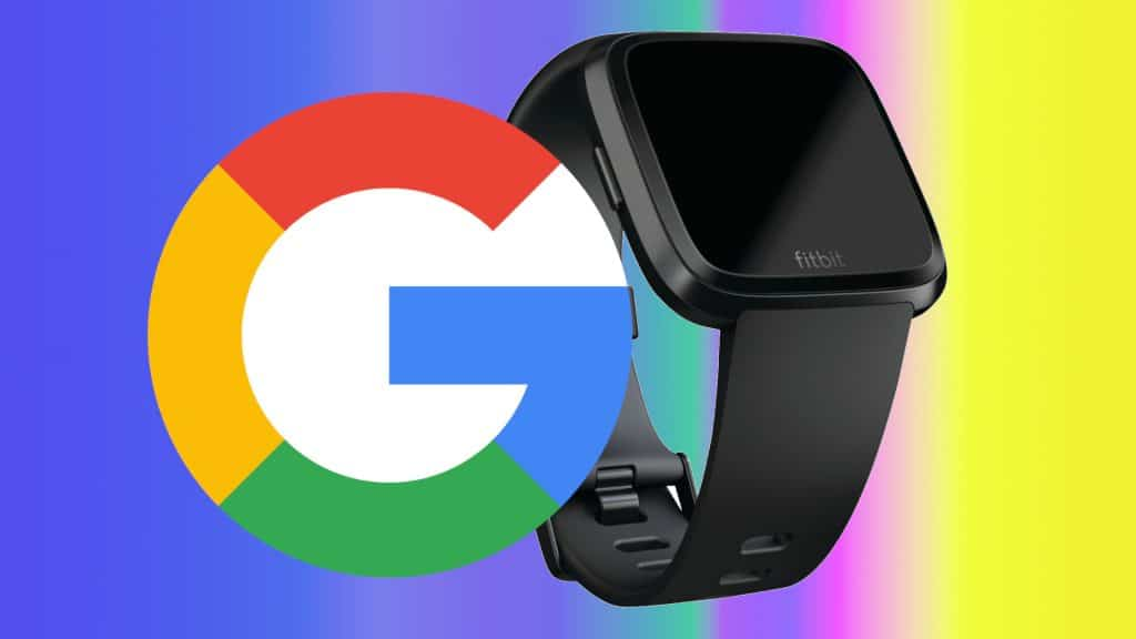 Google Further Delays Acquisition Of Fitbit