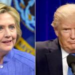 los-candidatos-presidenciales-y-su-salud