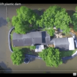 texas-man-led-by-god-to-build-dam-before-flood