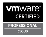 vcp-cloud-edit