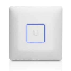 Ubiquiti-UAP-AC