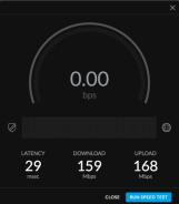 ubnt_speed