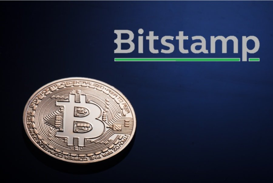 A South Korean Firm Acquires Bitstamp