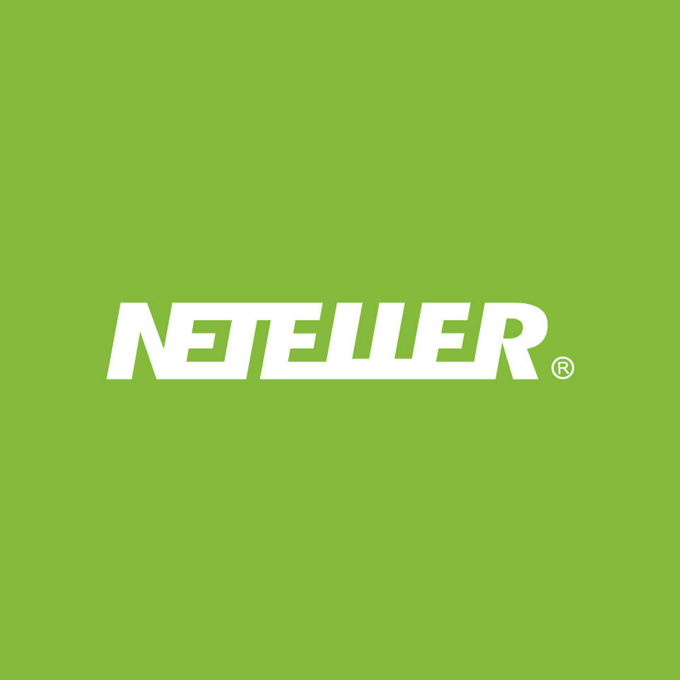Neteller Gets Into Cryptocurrencies