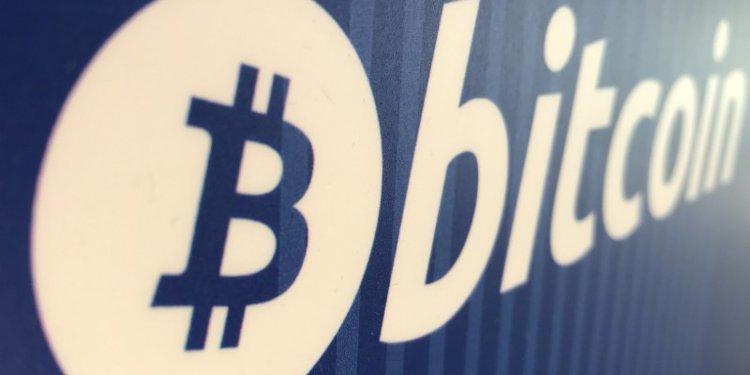 Ohio To Use Bitcoin To Pay Taxes