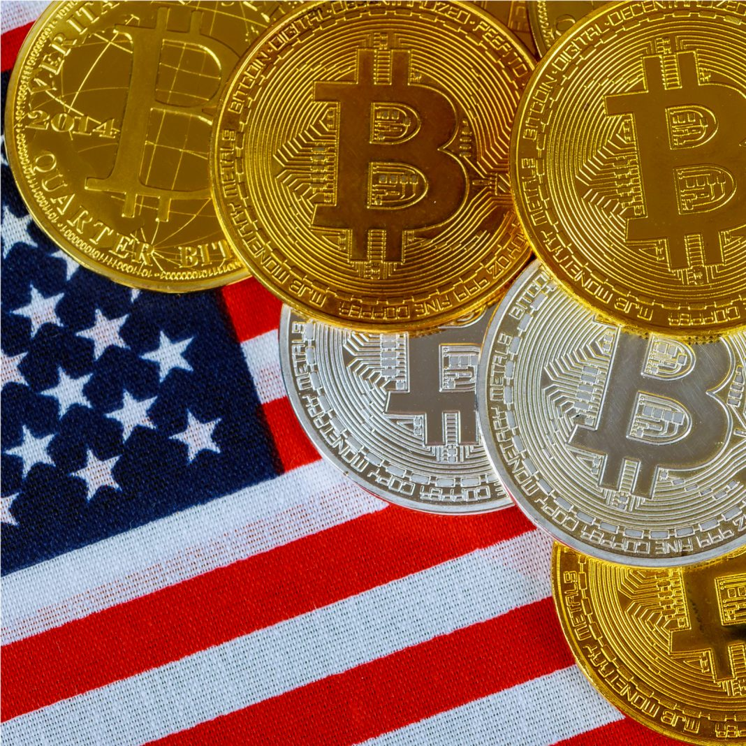 Is America Wary Of China's Crypto Mining Supremacy?