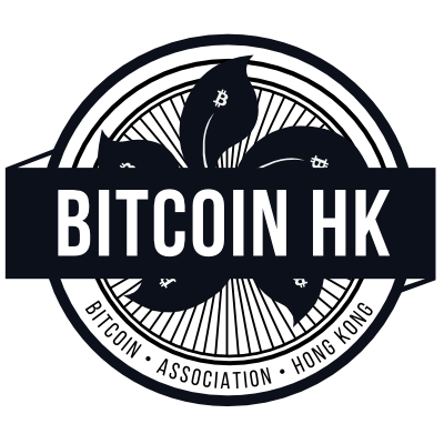 Bitcoin Taxes in Hong Kong
