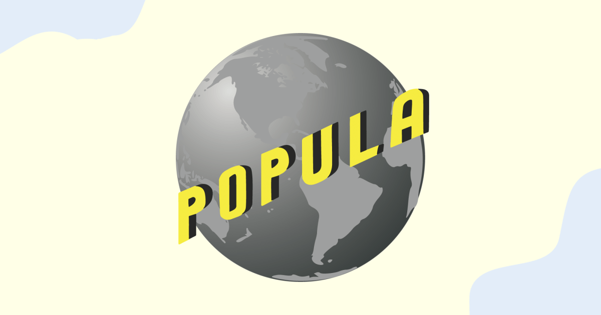 Popula Saves Article On The Ethereum Network