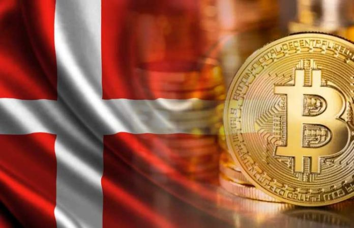 Danish Cryptocurrency Traders To Pay Taxes