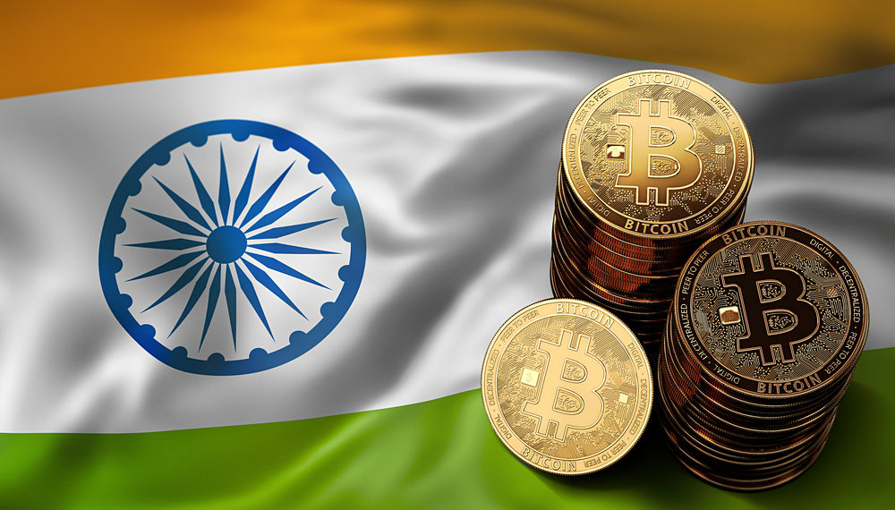 India's Crypto Regulatory Framework Finalization Almost Complete