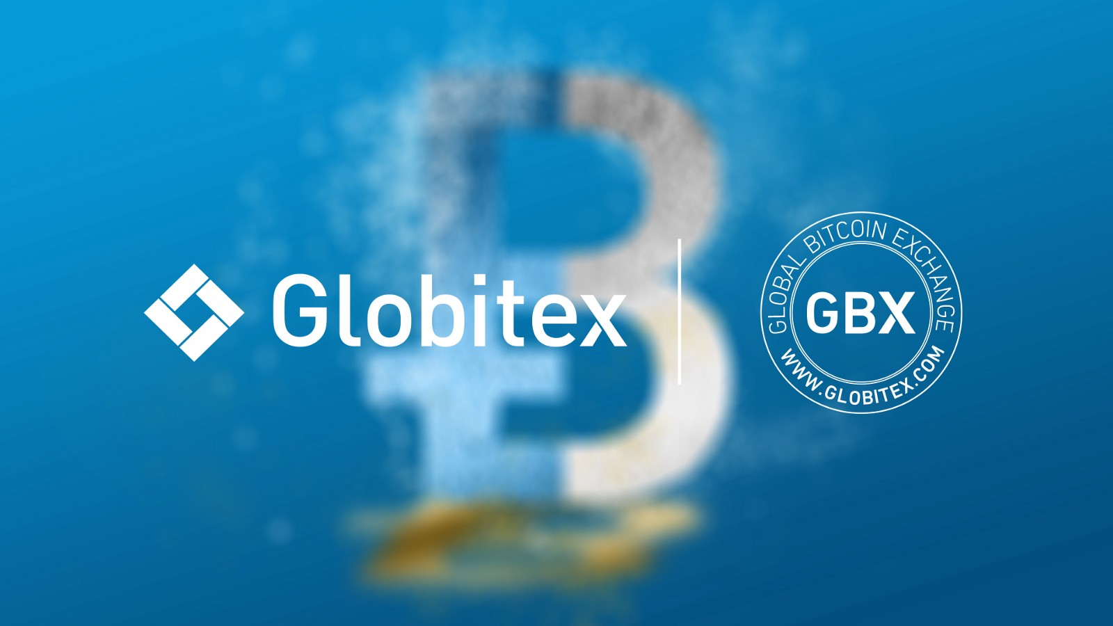 Globitex Introduces A Banking Solution With Instant Cash