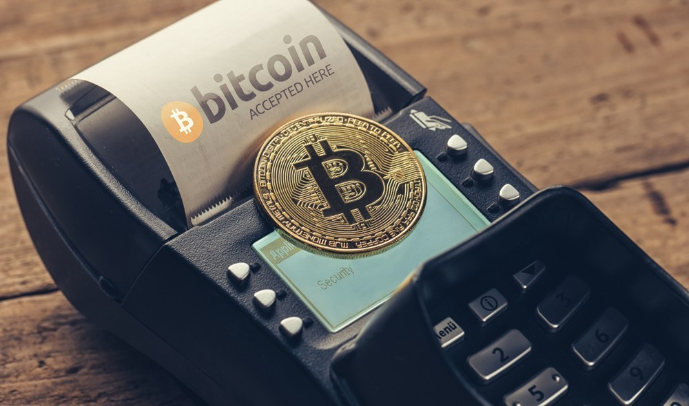 70% Rarely Use Crypto For Payment: Study Finds