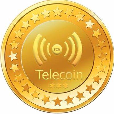 Telecoin