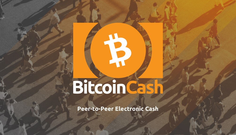 Bitcoin Cash Register Platform Launched For iOS Devices