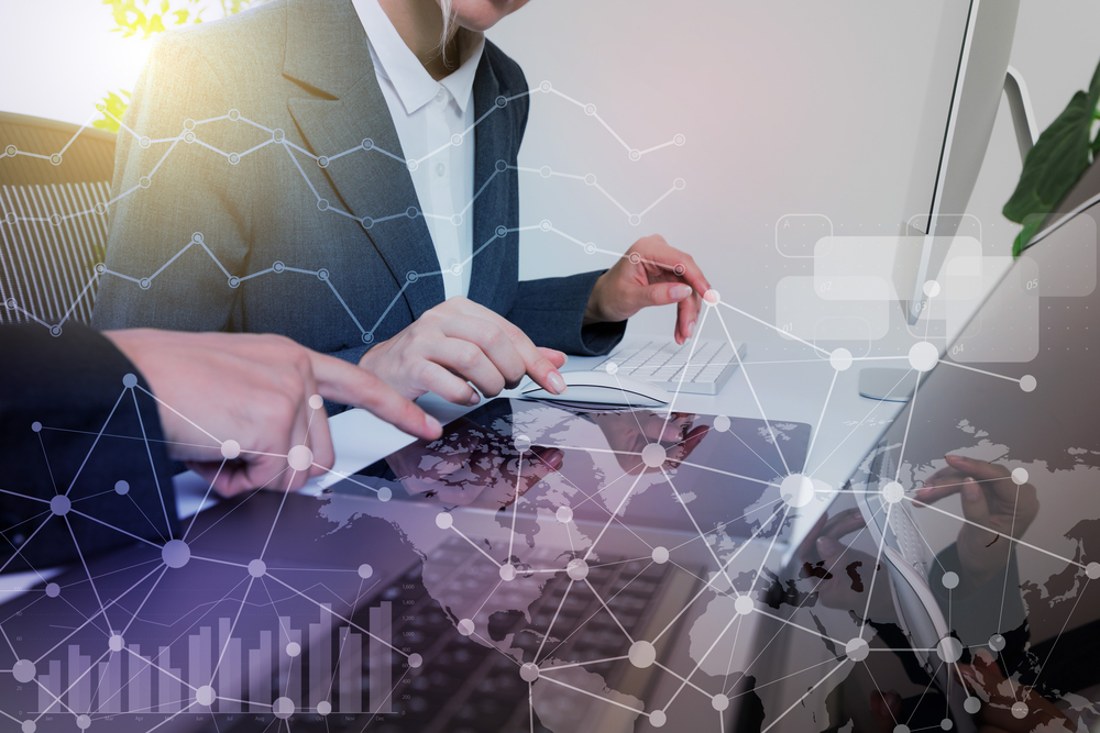 The Stumbling Blocks To Blockchain's Takeover