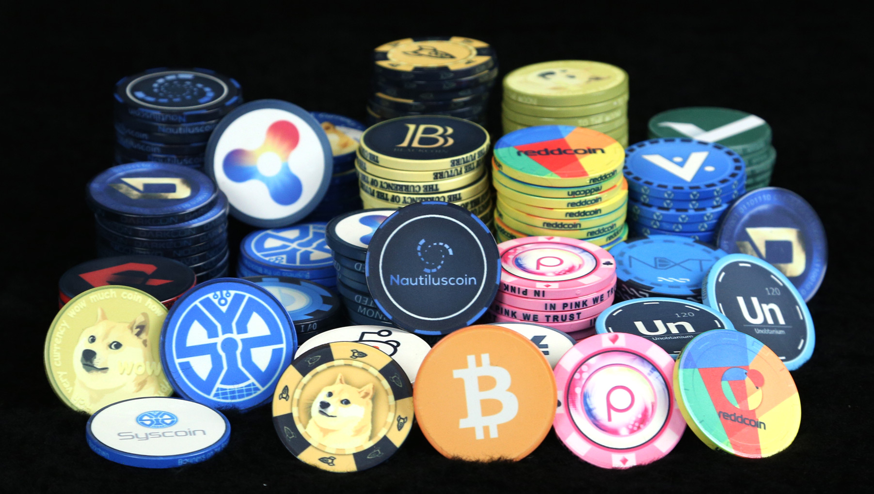Let's Play the Hodler Game