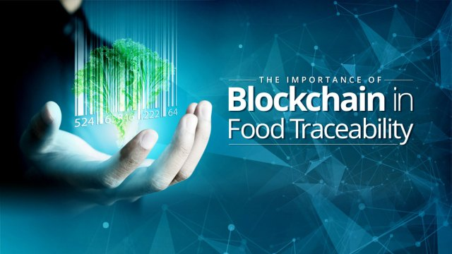 blockchain-in-food-supply-chain