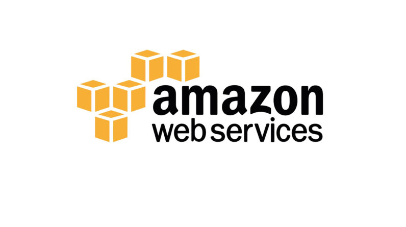 Amazon's Centralized And Decentralized Solutions