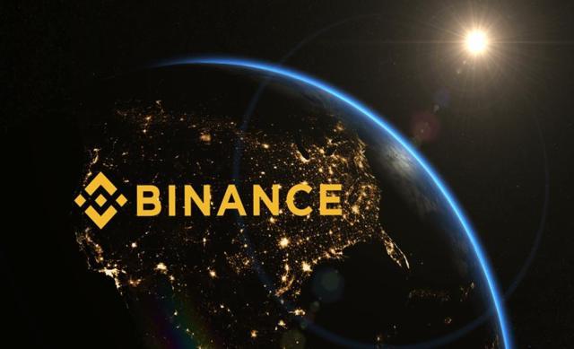 malta crypto bank