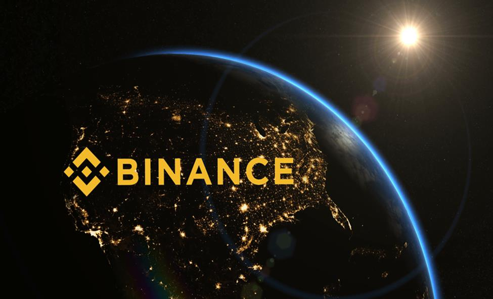 Polychain & Binance Funding A Malta-Based Crypto-Friendly Bank