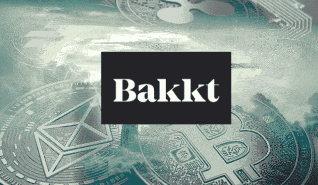 Bakkt Bitcoin Futures Trading Is Now Live