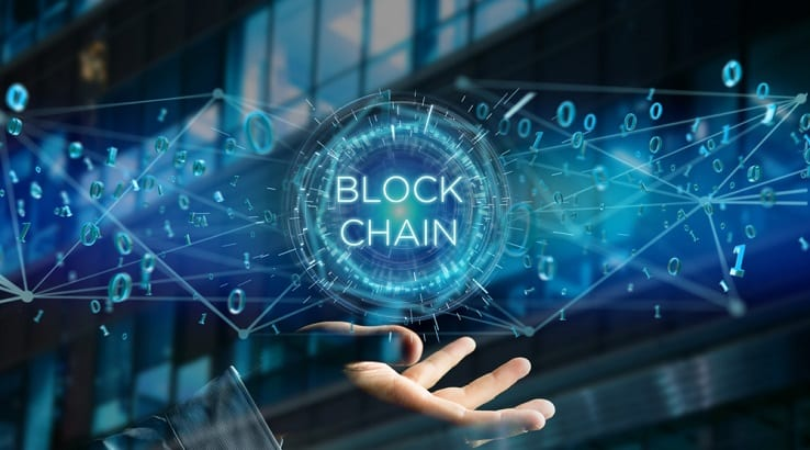 Unlocking Blockchain's True Potential