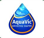 aquavic logo