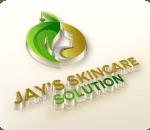 jayskincare logo