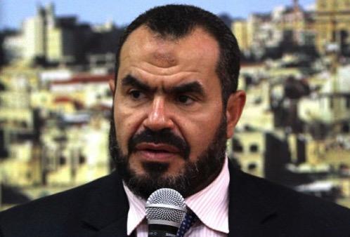 مصر کی جیل سے مشہور اخوانی عالم ڈاکٹر صلاح سلطان کی ایمان افروزتحریر