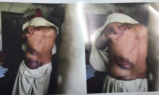 تہاڑ جیل اور کشمیری قیدی۔۔۔۔۔ایس احمد پیرزادہ