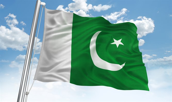 اگر پاکستان نہ بنتا!۔۔۔۔۔۔۔سمیع اللہ ملک(لندن)