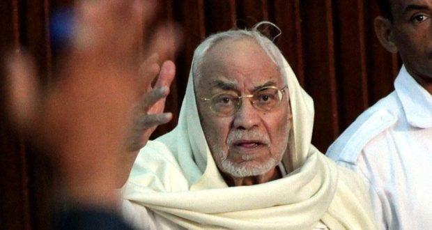 محمد مہدی عاکف ایک تحریک ۔۔۔۔محی الدین غازی