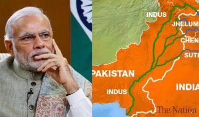 بھارت کے اقدامات: جنوبی ایشیاء کے لیے خطرناک ۔۔۔افتخار گیلانی