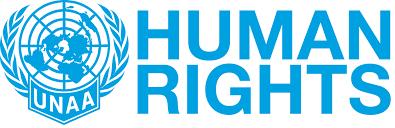 انسانی حقوق کا عالمی دن اور کشمیر…… ایس احمد پیرزادہ